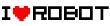 iheartrobot.com